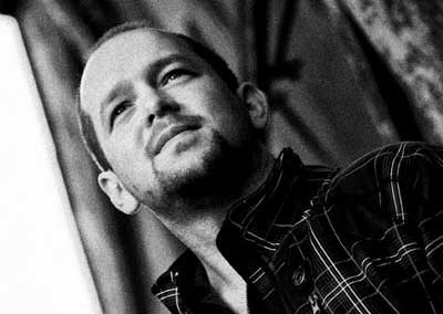 Ryan's Story -- Indie Cinema Academy