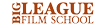 Big League Film School Logo