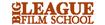Big League Film School Logo