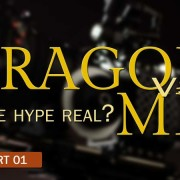 Red Dragon vs Red MX: Is The Hype Real? (video)