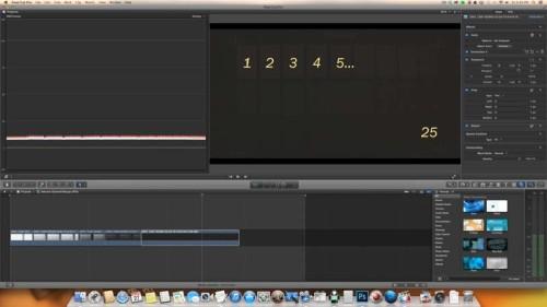 Sekonic DTS Profile For Your Light Meter-ScreenCapture2