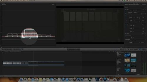 Sekonic DTS Profile For Your Light Meter-ScreenCapture4