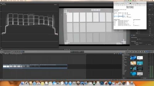 Sekonic DTS Profile For Your Light Meter-ScreenCapture5