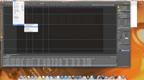 Sekonic DTS Profile For Your Light Meter-ScreenCapture9