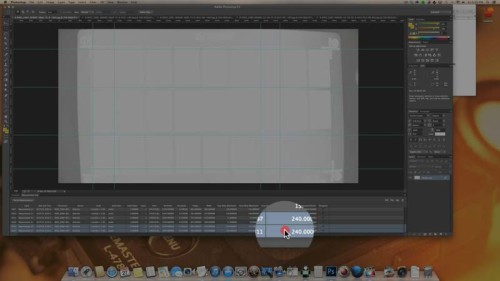 Sekonic DTS Profile For Your Light Meter-ScreenCapture11