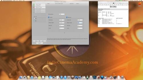 Sekonic DTS Profile For Your Light Meter-ScreenCapture15
