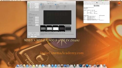 Sekonic DTS Profile For Your Light Meter-ScreenCapture18