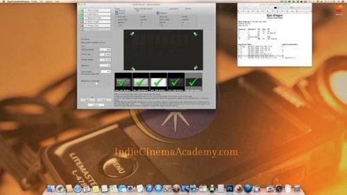 Sekonic DTS Profile For Your Light Meter-ScreenCapture19
