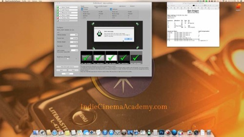 Sekonic DTS Profile For Your Light Meter-ScreenCapture20