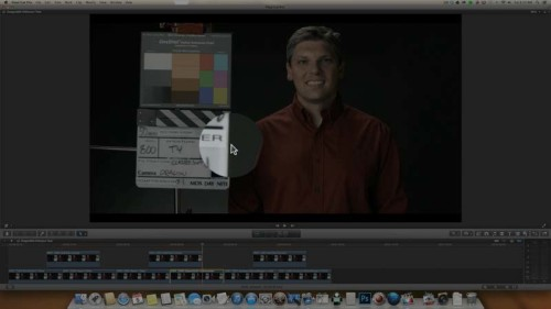 Diffusion Classic Soft 1-8--Red Epic Dragon vs Red Epic MX sensor test