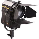Desisti Magis Daylight LED Light