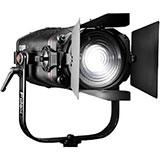 Fiilex Q1000 LED Light