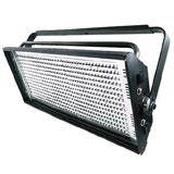FluoTec Stage Maker LED Light