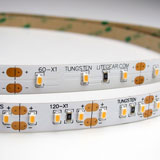 LiteGear Ribbon LED Light