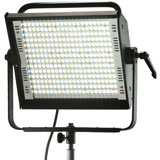 Lowel Prime LED Light