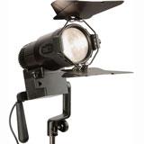 Lowel Pro Power LED Light