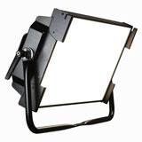 Zylight/Ushio ProPanel V2 LED Light
