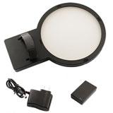 ColorRight Lumenator LED Light