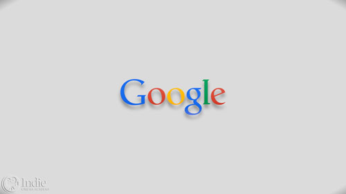 Use Features On Google To Scout (LC112)