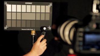 Light Meters In The Digital Video Age