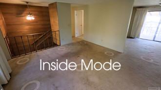 Inside Mode