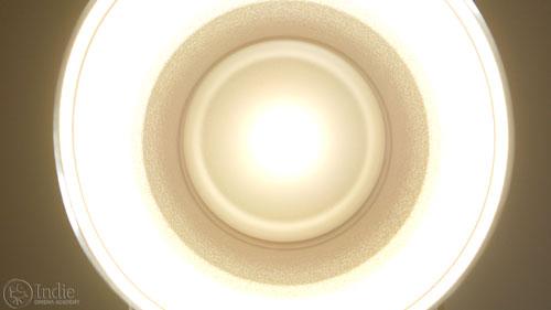 Aputure Light Storm COB 120t