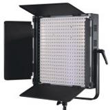 Steve PS1020 LED