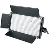 Steve PST500 LED