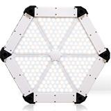 SumoLight Sumospace LED