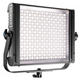 TheLight VelvetPower LED