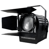 Videssence VN240 LED