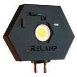VisionSmith ReLamp 1k LED