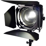 Zylight F8-200 LED