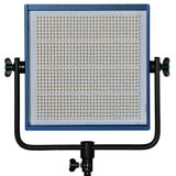 Dracast LED 1000Plus Bicolor
