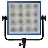 Dracast LED 1000Plus Daylight