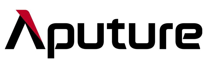 Aputure LED Lights logo