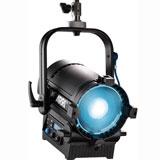 ARRI L5c LED RGBW Light