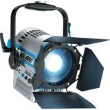ARRI L7c LED RGBW Light