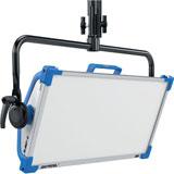 ARRI Skypanel S60C LED RGBW Light
