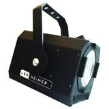 BB&S Ledheimer LED 1K PAR, 5600K
