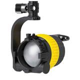 Dedolight DLED4 Tungsten LED Light