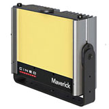 Cineo Maverick 3200K Remote Phosphor LED Light