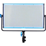 Dracast LED2000 Kala Bi-Color LED Panel