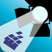 Lighting Passport Spectrometer SGS Icon