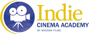 Indie Cinema Academy Coupons and Promo Code