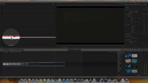 Sekonic DTS Profile For Your Light Meter-ScreenCapture1