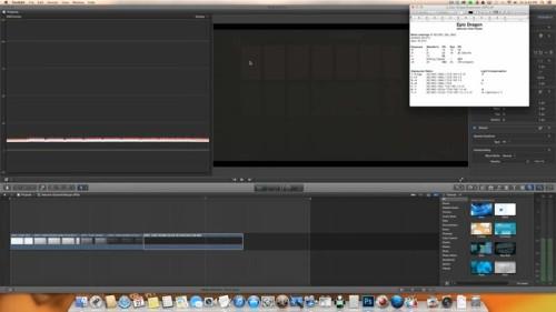 Sekonic DTS Profile For Your Light Meter-ScreenCapture3