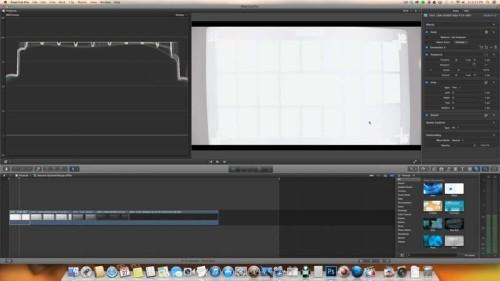 Sekonic DTS Profile For Your Light Meter-ScreenCapture6