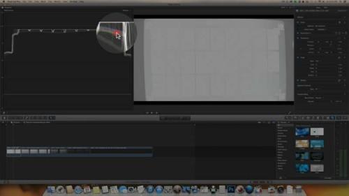 Sekonic DTS Profile For Your Light Meter-ScreenCapture7