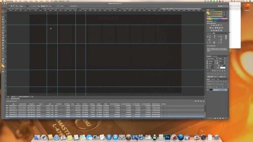 Sekonic DTS Profile For Your Light Meter-ScreenCapture8